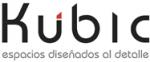 Kubic Marbella