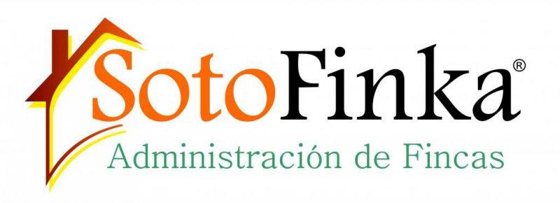 Logo de Sotofinka