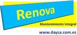 Daysa Renova