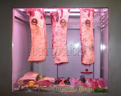 Lomos de cerdo