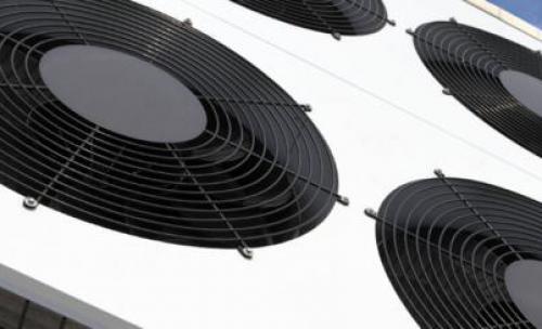 Energas Task Consultores, calefacción y gas en Madrid