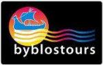 byblostours