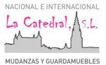 Mudanzas La Catedral