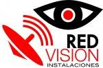 Red Visión Instalaciones