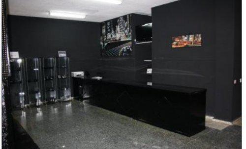 Tienda espia 007 barcelona