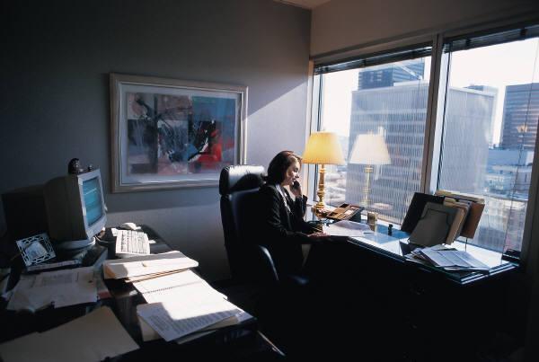 Justo & Asociados, abogado laboral en Málaga