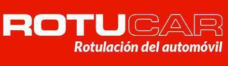 Rotucar