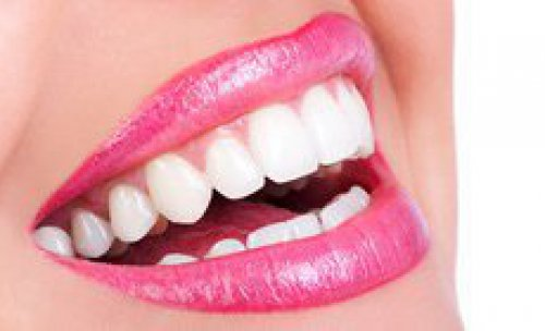 clinica dental america