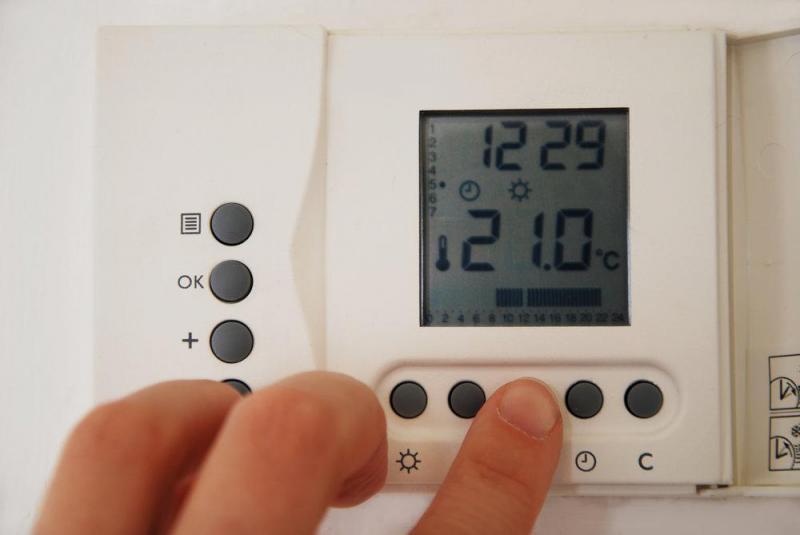 Aire Clima Acondicionado, climatización y aire acondicionado en Vizcaya