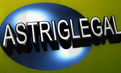 Astriglegal