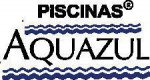 Piscinas Aquazul
