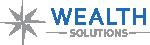 WEALTH SOLUTIONS EAF, SL