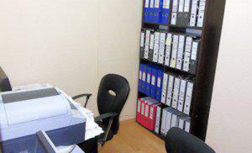 MJ Asesoría Integral, asesoría para empresas en Madrid