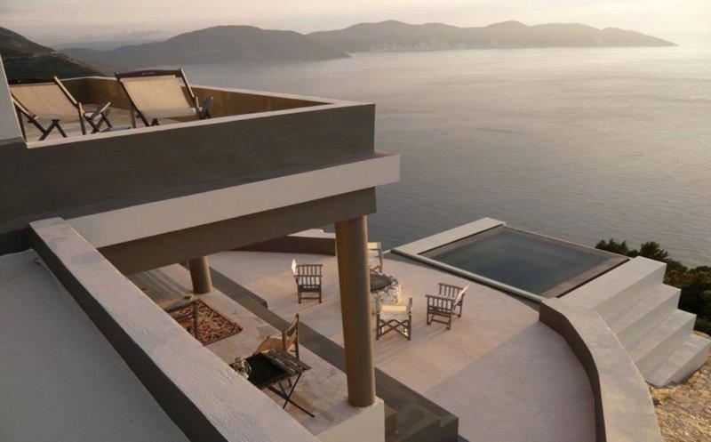 Arte y Vida Arquitectura
