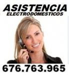 Servicio Técnico Edesa Barcelona