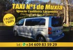 TAXISMUXIA