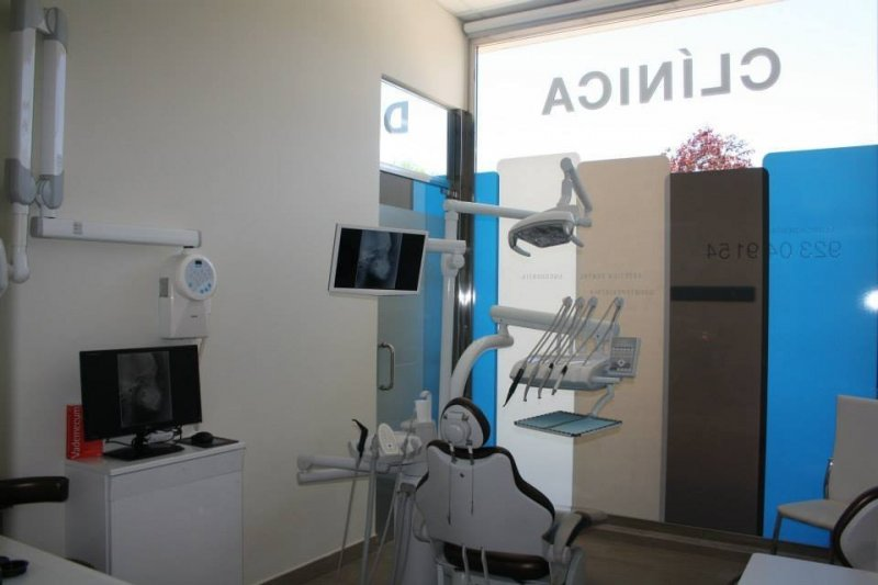 Clínica Dental Beatriz Riesco