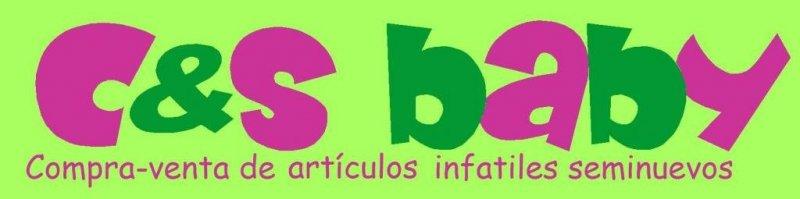 C&S Baby