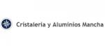 aluminios mancha