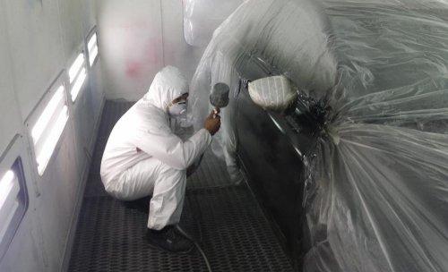 Neumáticos Verti, taller mecánico y neumáticos en Vigo
