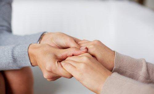 Limbic Salud-Psicólogos Alicante