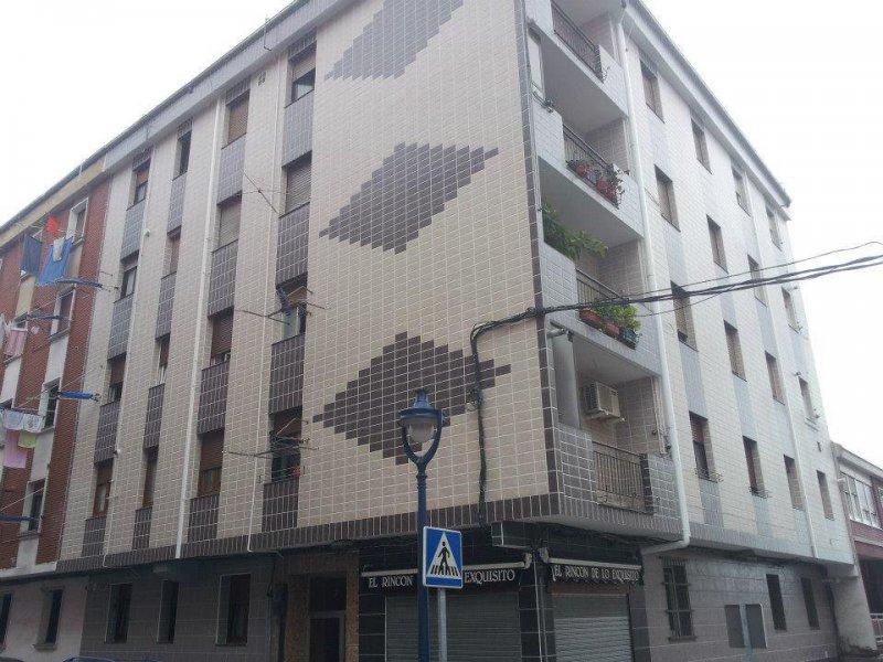 2012-Rehabilitación fachada en Cristobal Colon nº 2 (Buenavista Portugalete)