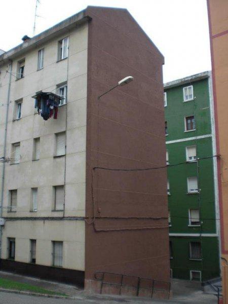 2012-Rehabilitación sistema de aislamiento térmico en Lauaxeta nº10 (Santurtzi)