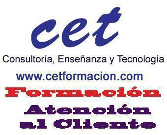 Formación Atención clientes. Mejore la imagen de su empresa, fidelice sus clientes. ¡¡¡El mejor comercial es un cliente satisfecho!!!