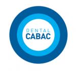 Clínica Dental Cabac