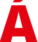 Grupo Atico34 proteccion de datos Madrid