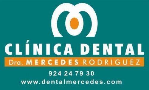 logo_dentalmercedes