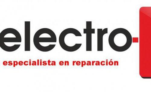 Reelectro Reparacion Electodomesticos