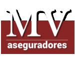 MV Aseguradores Correduría de Seguros