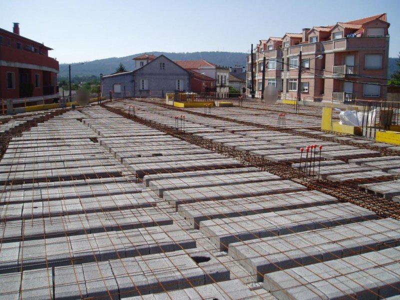 Neogeo, empresas construcción vigo, construccion,