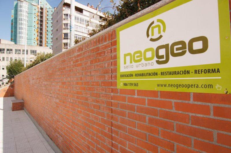 empresas construcción vigo, construcción, reformas integrales vigo, neogeo, neogeo opera