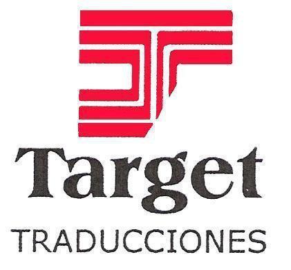 Target Traducciones
