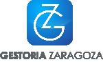 gestoria zaragoza logo