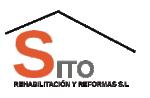 Sito Rehabilitaciones y Reformas