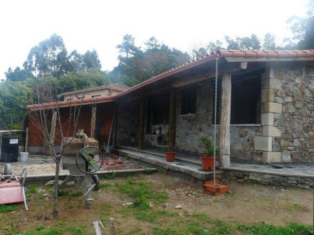 Construcciones Andrés Carpintero