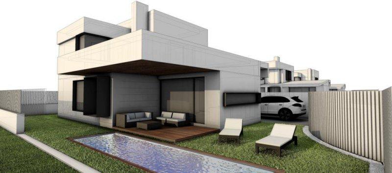 Casa Billar