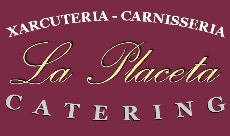 catering La Placeta
