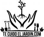 Logotipo jardinería
