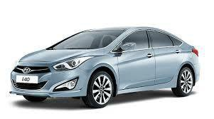 Car hire Malaga airport. Malaga car hire. Fuengirola car hire.