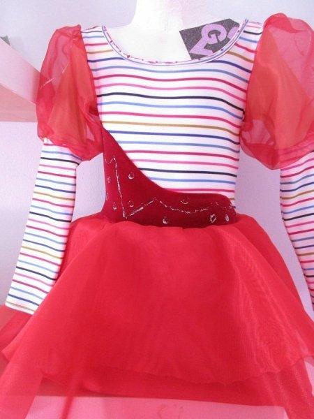 Modelo: Chloe. vestido body temporada otoño/invierno de nuestra colección Barbietta. Montado en lycra y con nuestro patentado sistema de montaje, la talla ya no es un problema