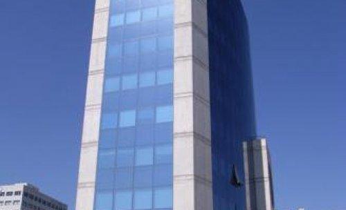 JEMECA - EDIFICIO DE OFICINAS