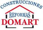 Reformas Domart