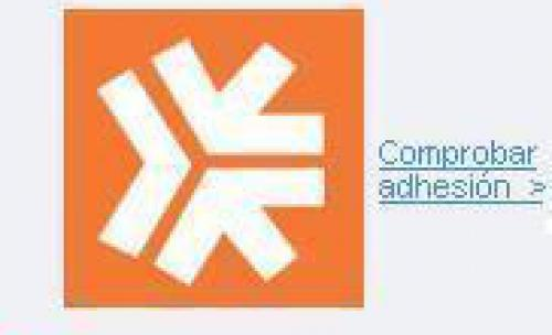Empresa adherida a la Junta de Arbitraje de Consumo de la C.Madrid