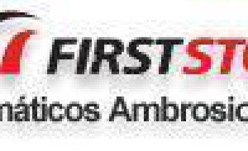 Neumáticos Ambrosio es una empresa de madrid dedicada a venta y reparación de neumáticos de todo tipo de vehículos: moto, turismo, furgoneta ,4x4, camión, industrial y agrícola.