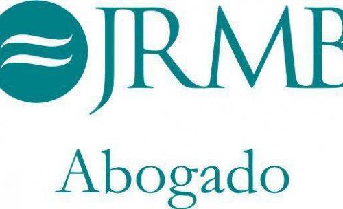 ABOGADO JRMB