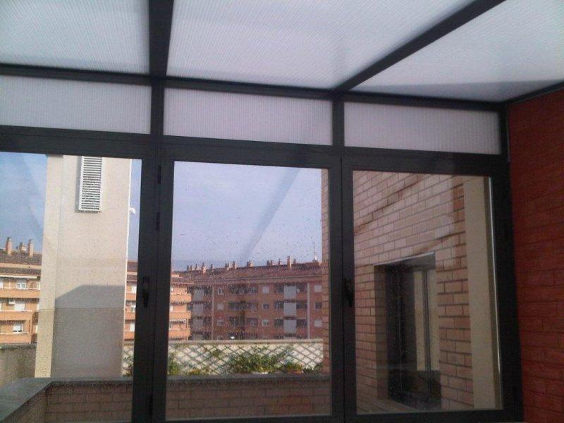 Amysi, carpintería y reformas en Zaragoza